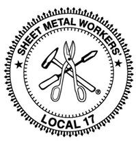 smw-local17-badge