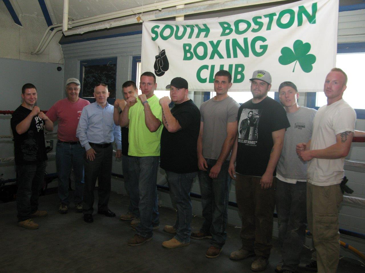 Local-17-South-Boston-Boxing-Club-3